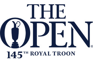 the-open