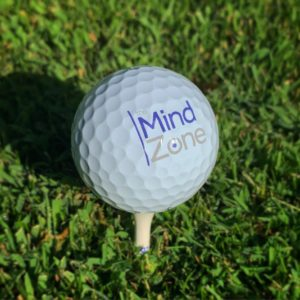 Against All Odds with The Mind Zone