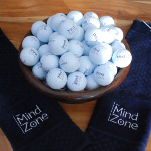 CHRISTMAS COMPETITION WITH THE MIND ZONE