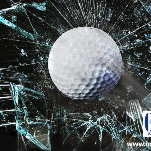 How to avoid LITIGATION for your Golf Club.