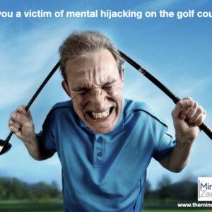 Mentally Hijacked?